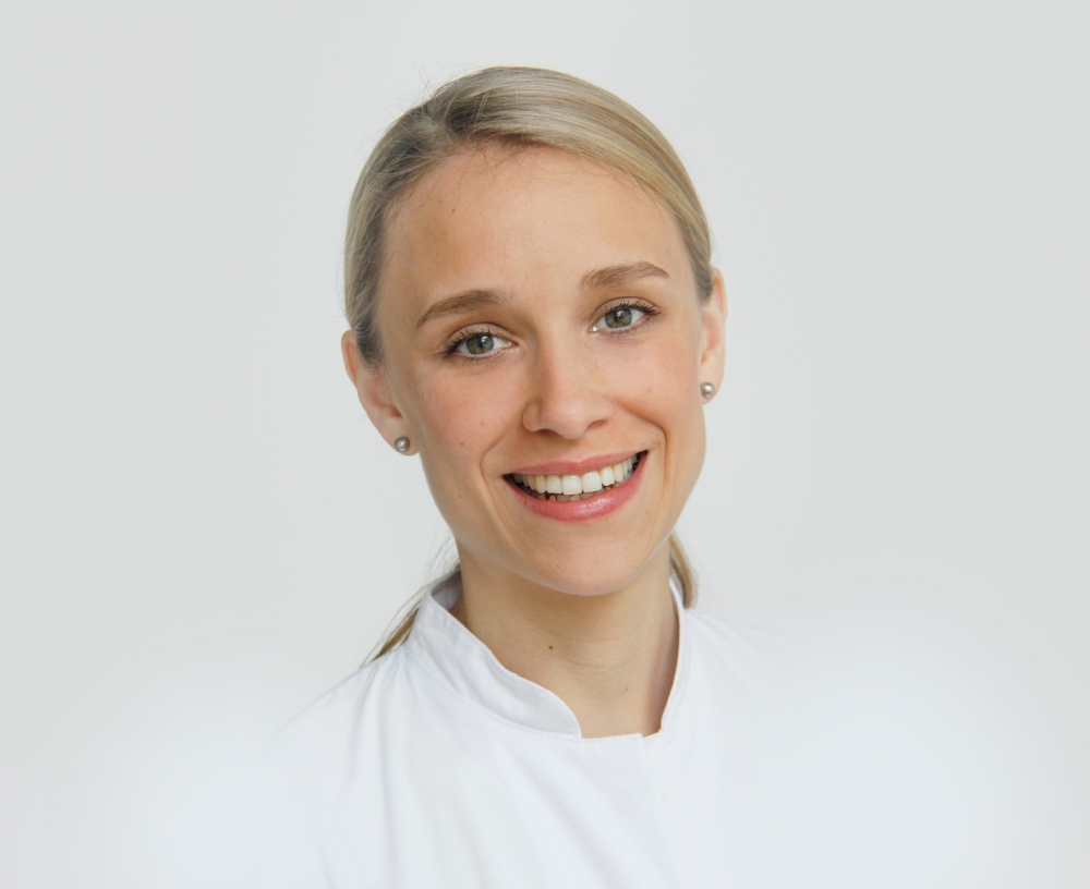 Dr. med. Anna Berkefeld