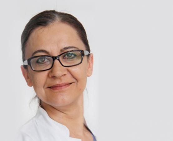 Marija Cvitanovic Angiologie