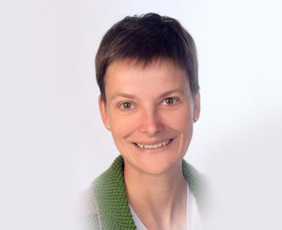 Christiane Schmautz